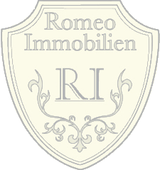 Romeo Immobilien